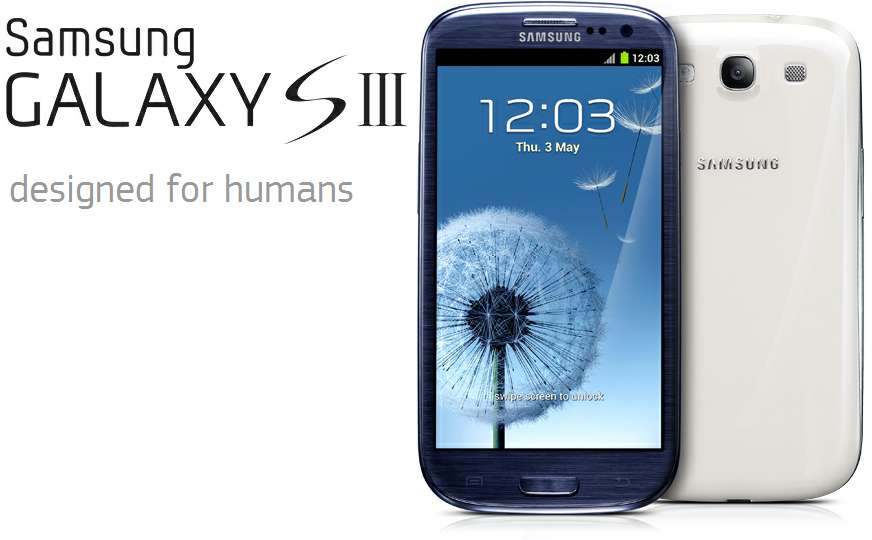 Galaxy S3 I9300